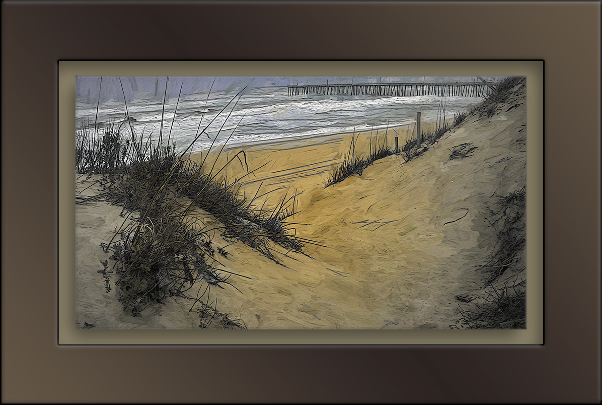beach-web-1385-1-art-72