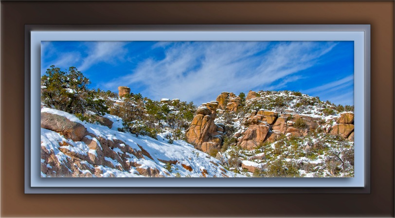 December Snow_20111215_0840 Boulders-72