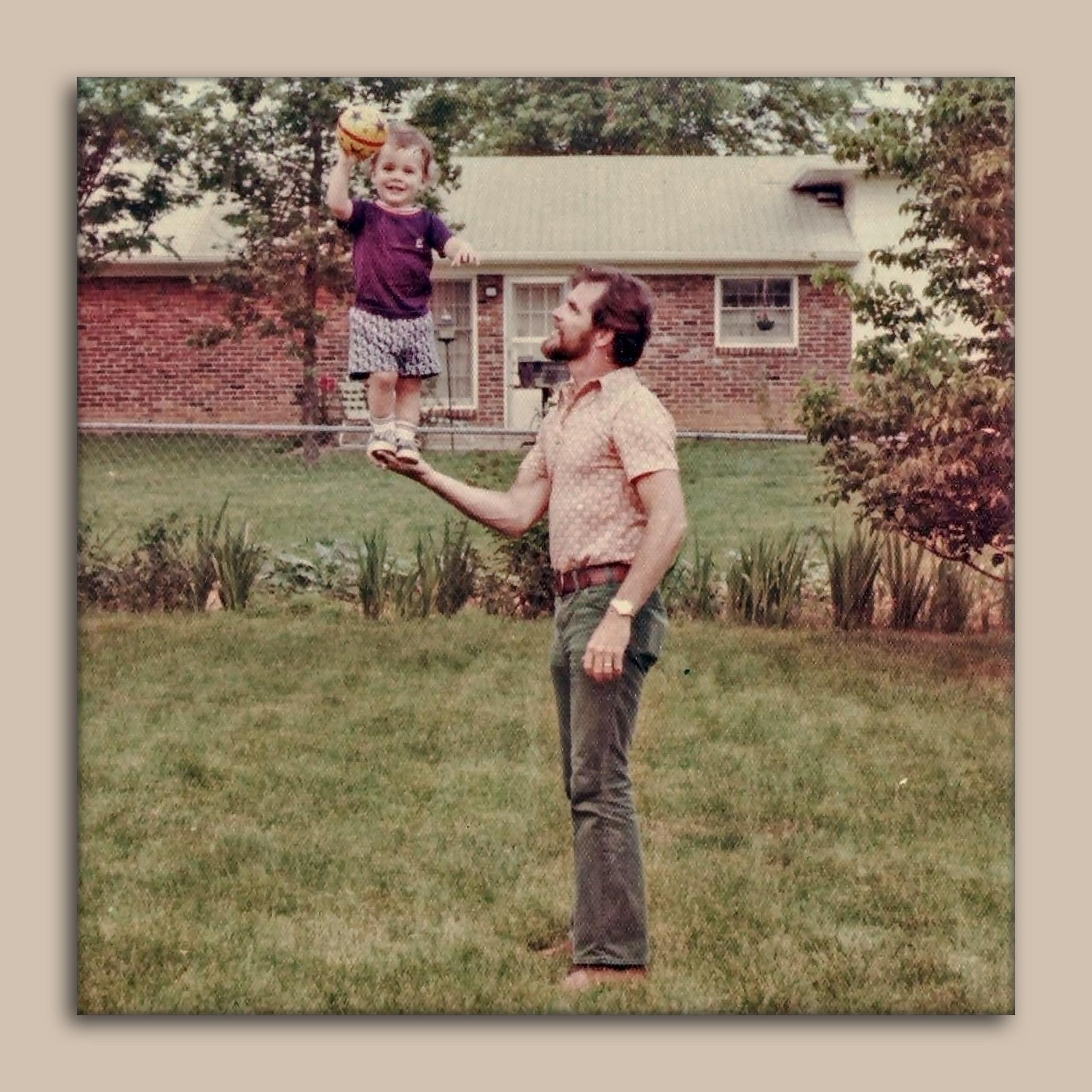 KenneDavid&Dad-2020-72.jpg