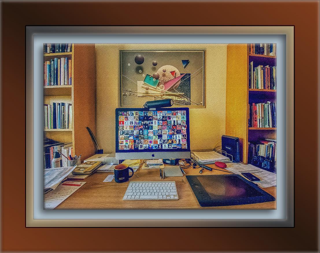 Work Area-art-72