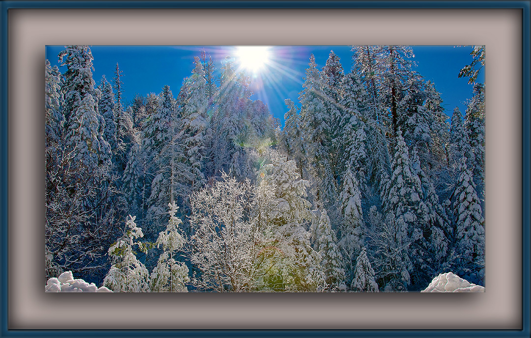 Mt. Lemmon Snow 2012 87-72-2