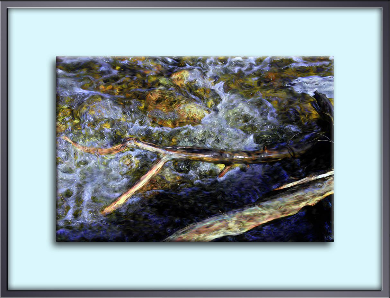 Sabino Creek-Edit-3-art-72