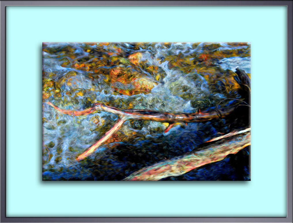 Sabino Creek-Edit-3-art-72