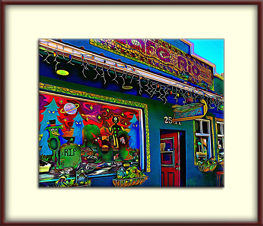 Cafe Rio-Art-72