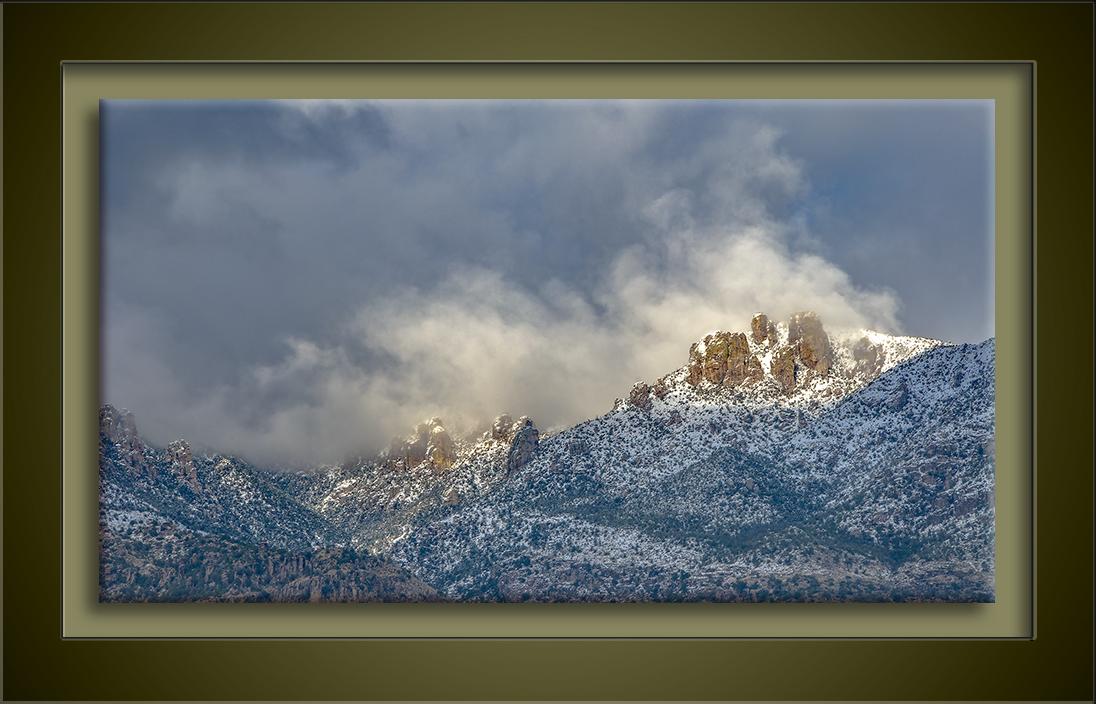 December Snow_20111214_0875-72