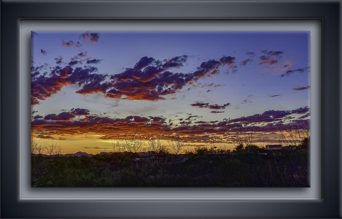 Patio Sunset (03-05-20)-72