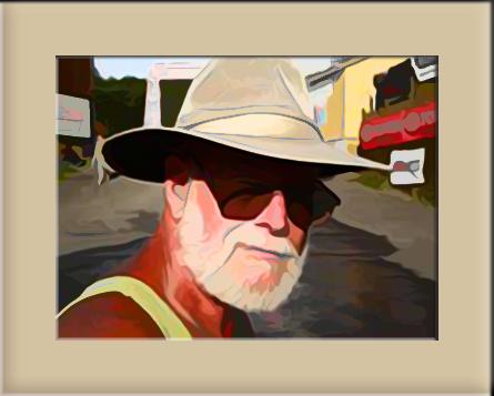 Shaun Mullen-art