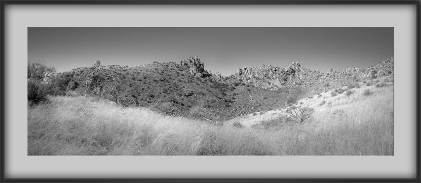 Thimble Peak-1-Edit-2-B&W-72