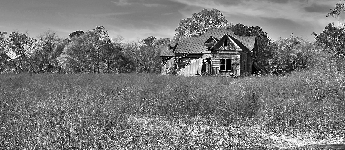 Alabama2006-11-13-47 Lincoln House This Old Porch B-W blog