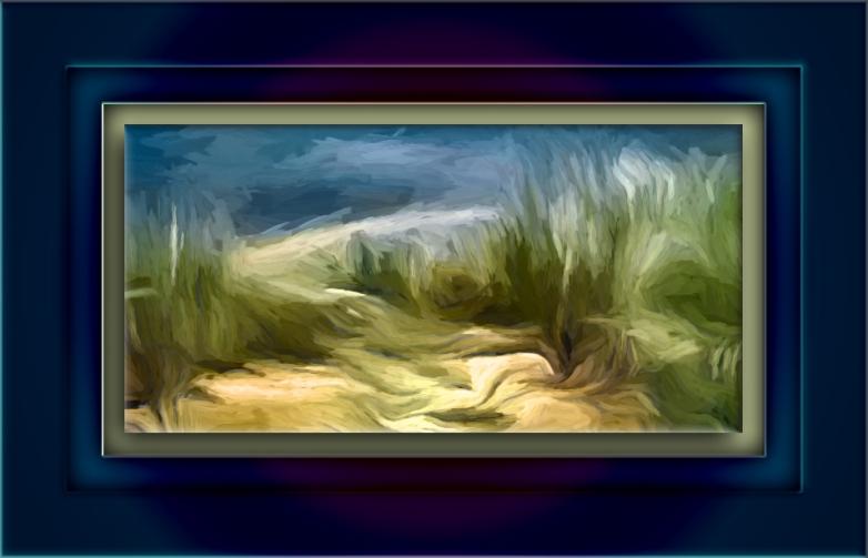 Canyon Rainbow-art-72
