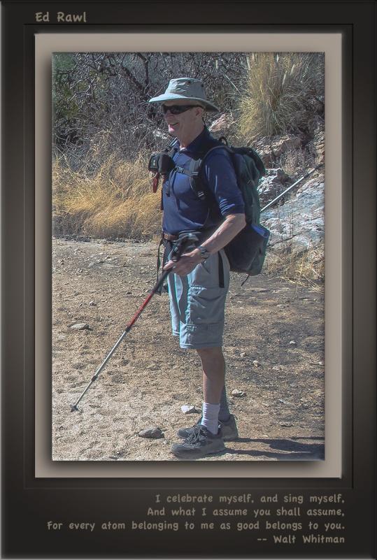 Ed Rawl-Oct 2013-8278-Whitman-72