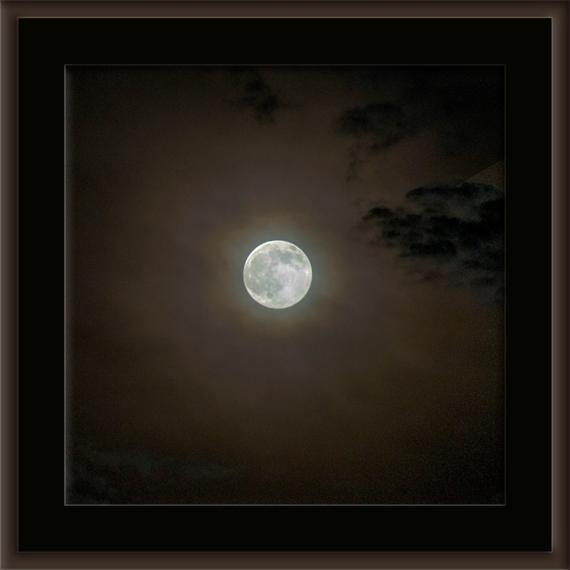 Full Moon-72