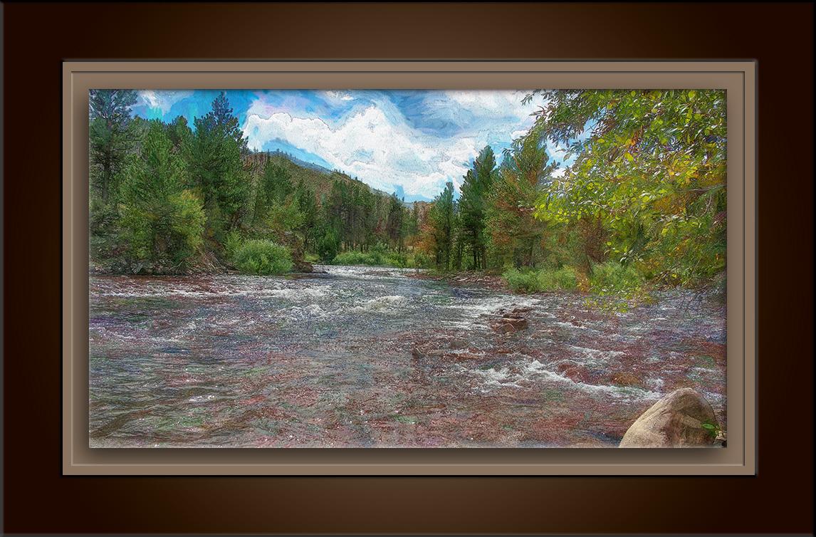 Poudre River (1 of 1)-art-72
