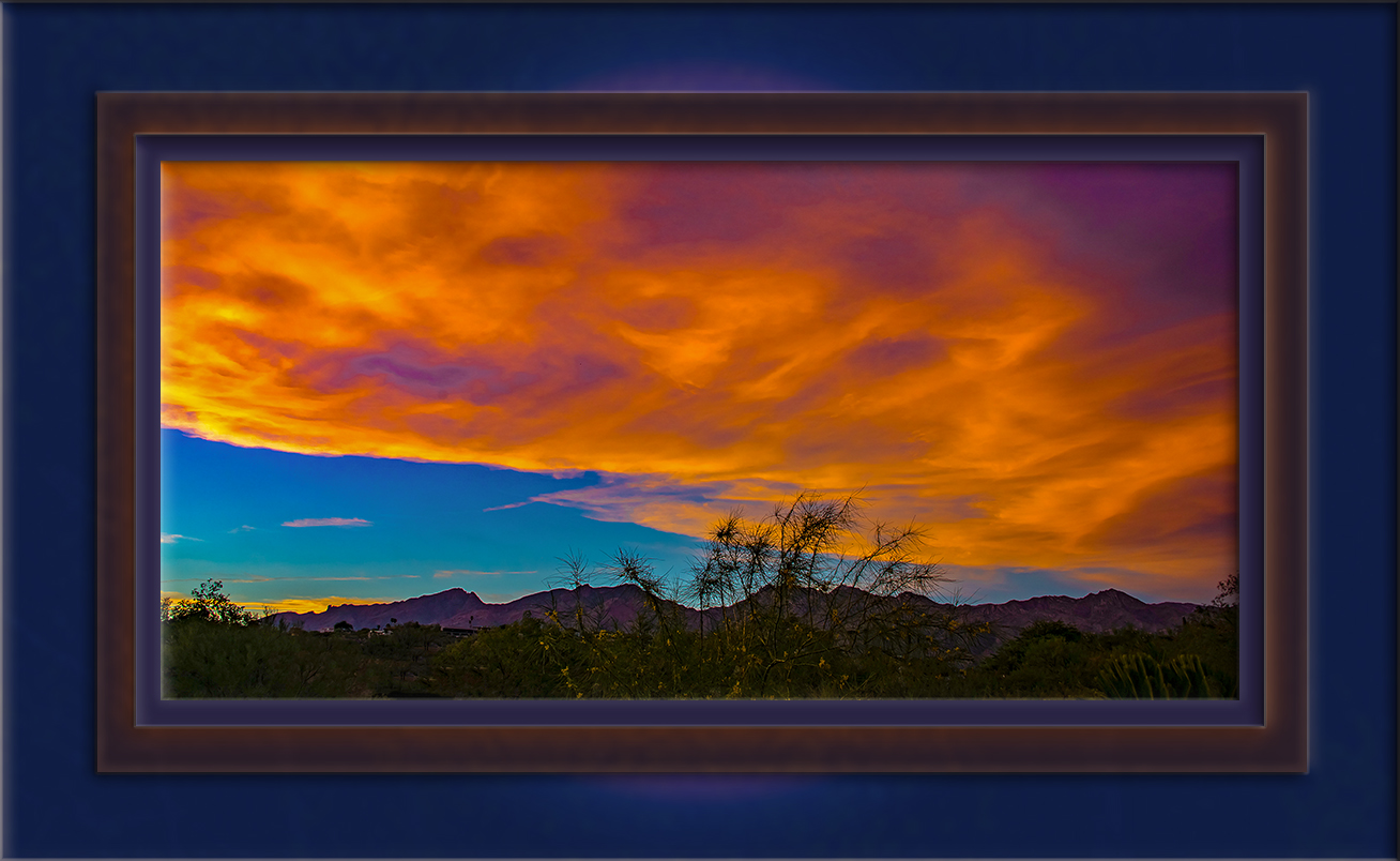 Sonoran Sunset-72