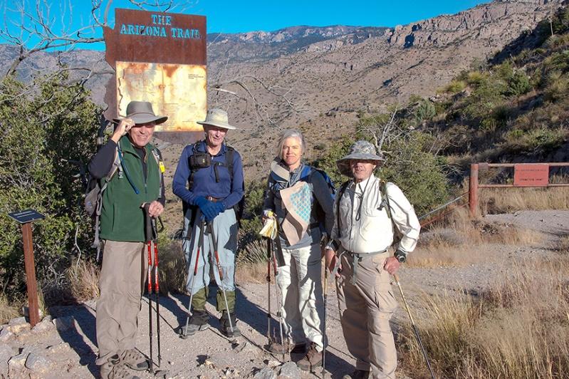 Thimble Peak-8684-2-Tim, Ed, Alaxa & Phil-72