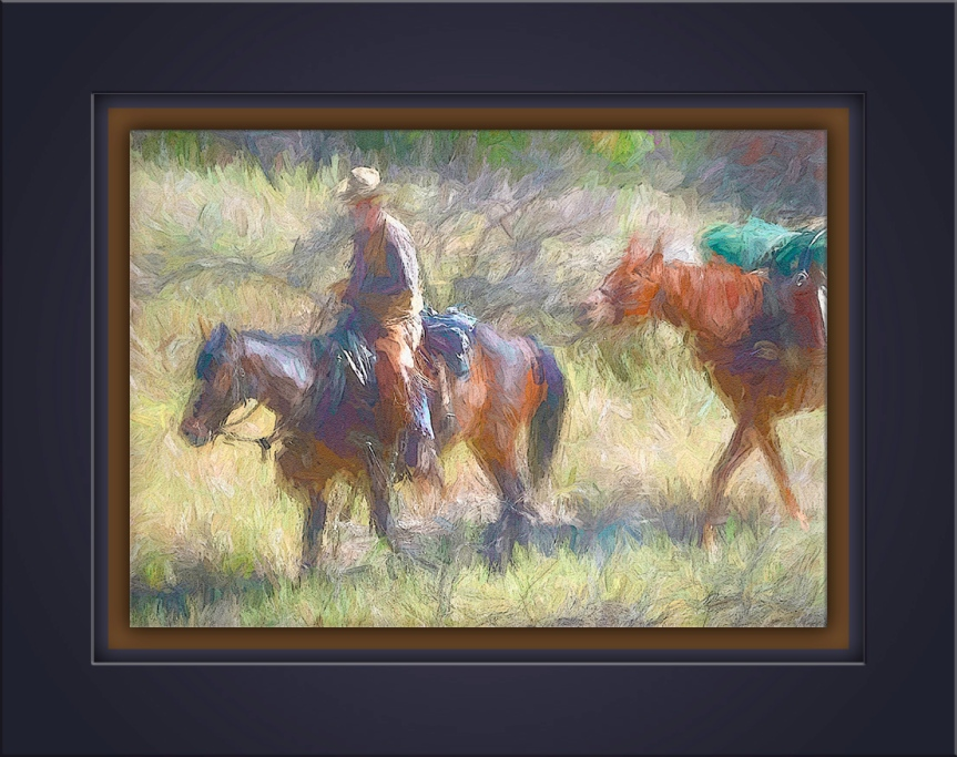 Arizona Trail on Horseback-8-Edit-1-art-72