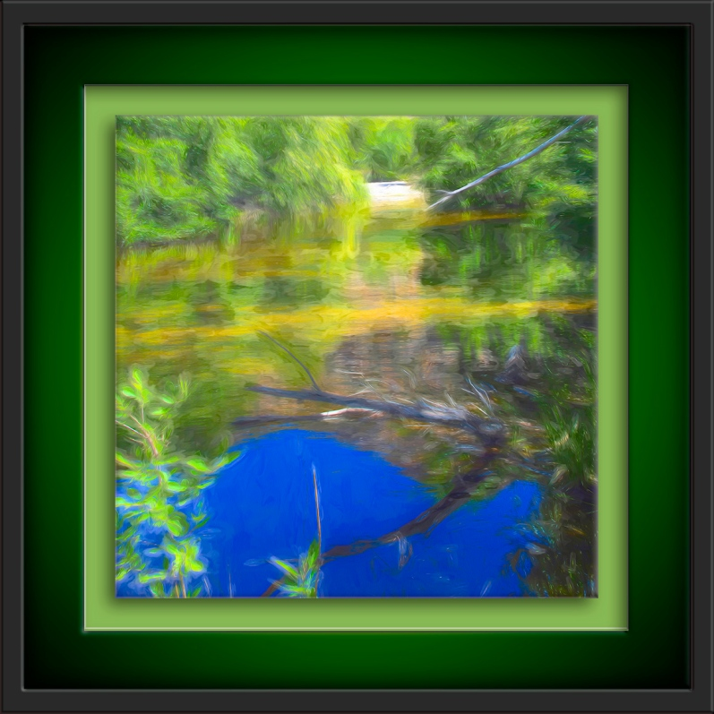 Creekside-art-2-Edit-1-72