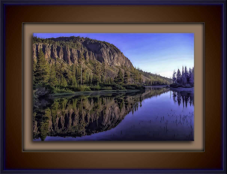 Mammoth Twin Lakes-Edit-2-art-2-72