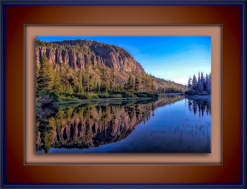 Mammoth Twin Lakes-Edit-2-art-2-72