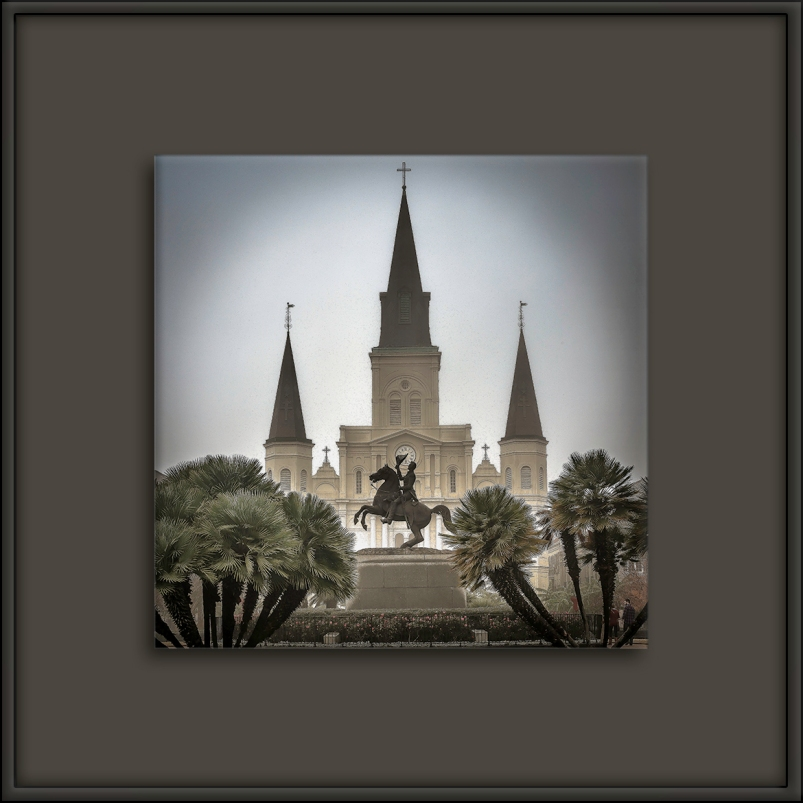 Morning French Quarter (1 of 1)-6-SQ-72