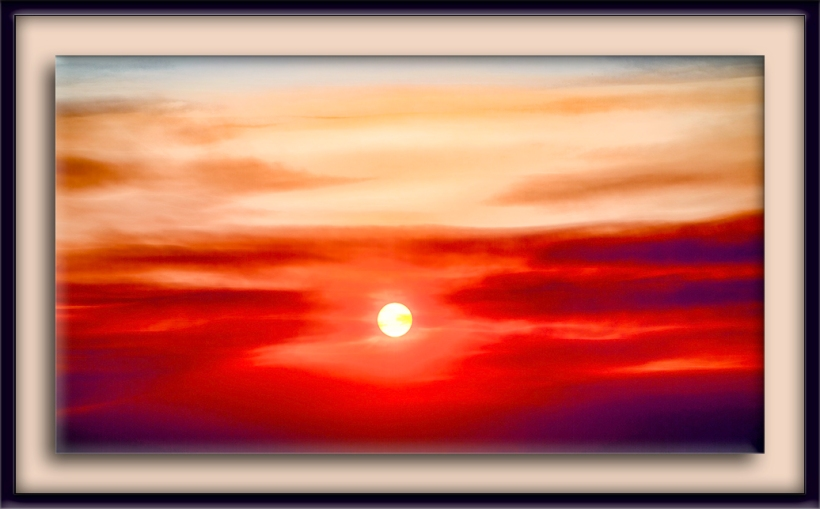 Red Sunset-Edit-2-72