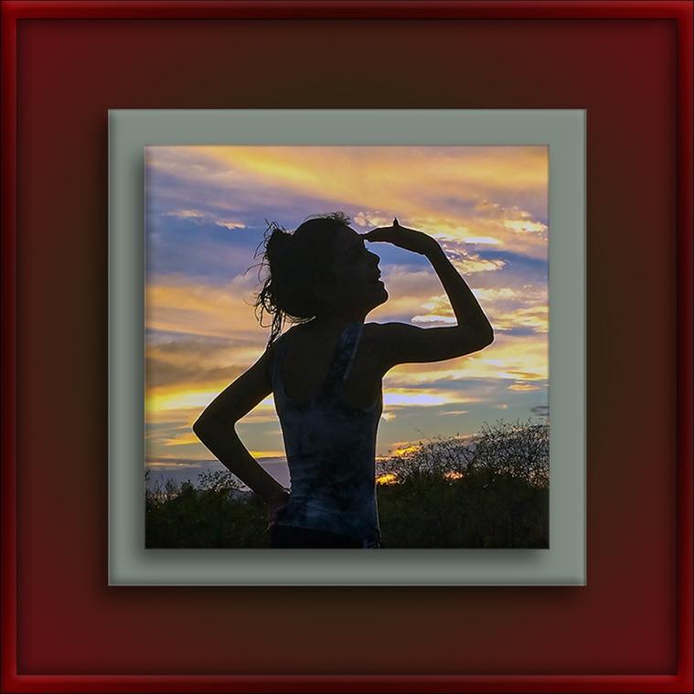 silhouette katelyn-72