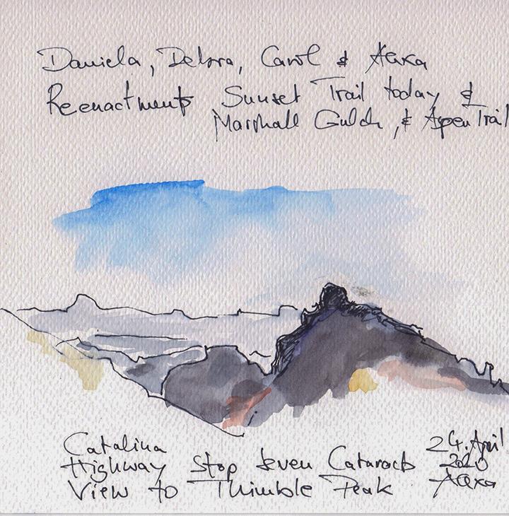 Thimble of Catalina Hwy 4-2020-72