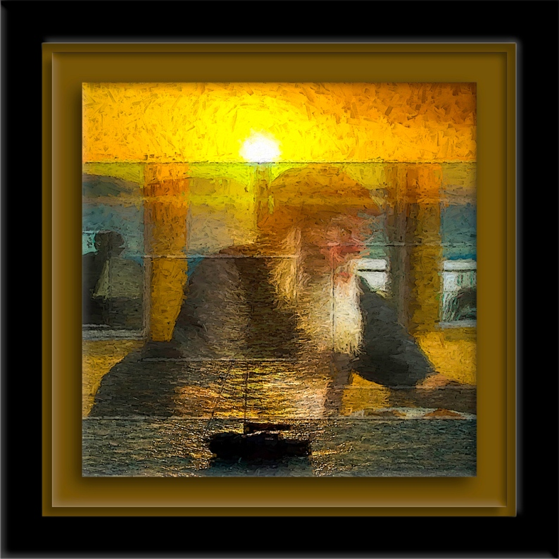 Tom Get the Picture sunset III-Edit-1-art-72
