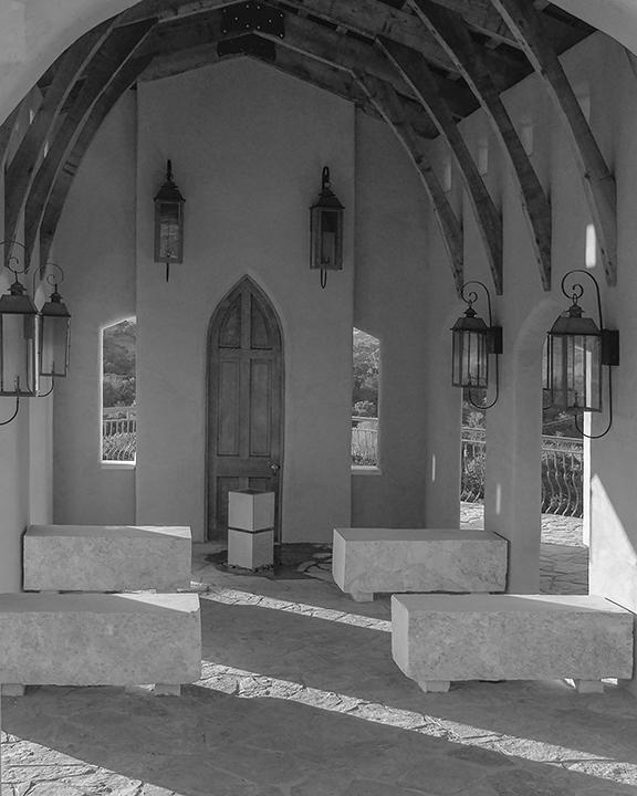 Wizard Chapel-4-B&W-72