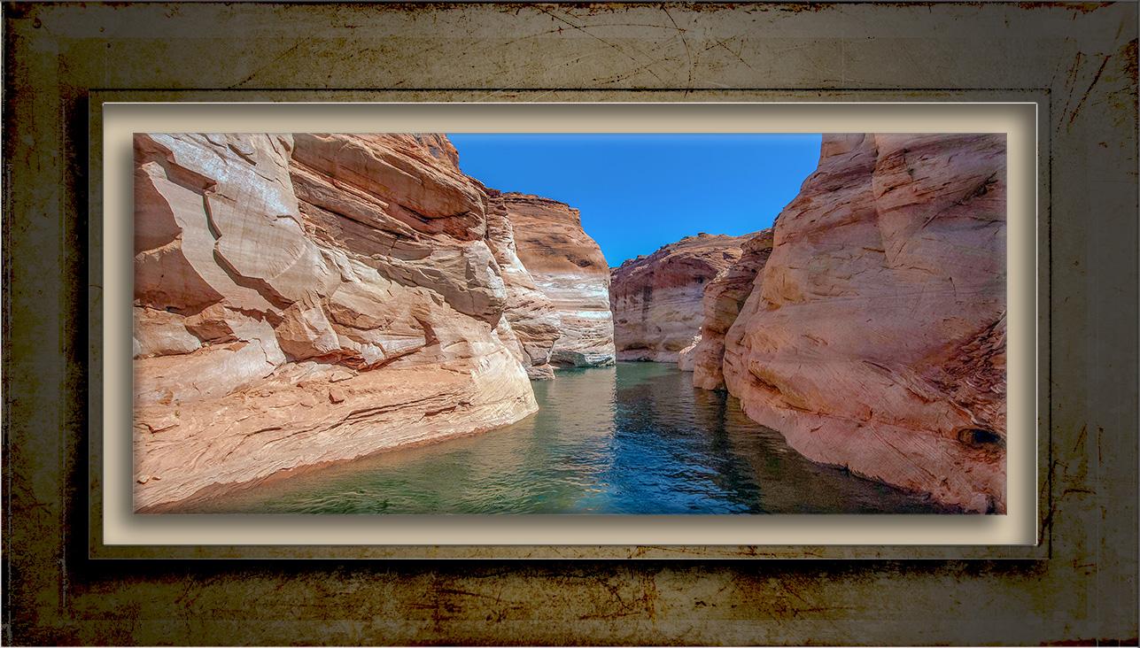 Antelope Canyon (1 of 1)-8-72