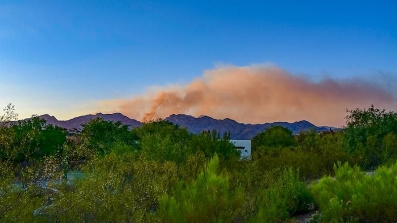 Big Horn Fire-06-13-20-72