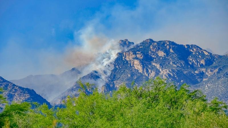 Big Horn Fire-06-18-20-72