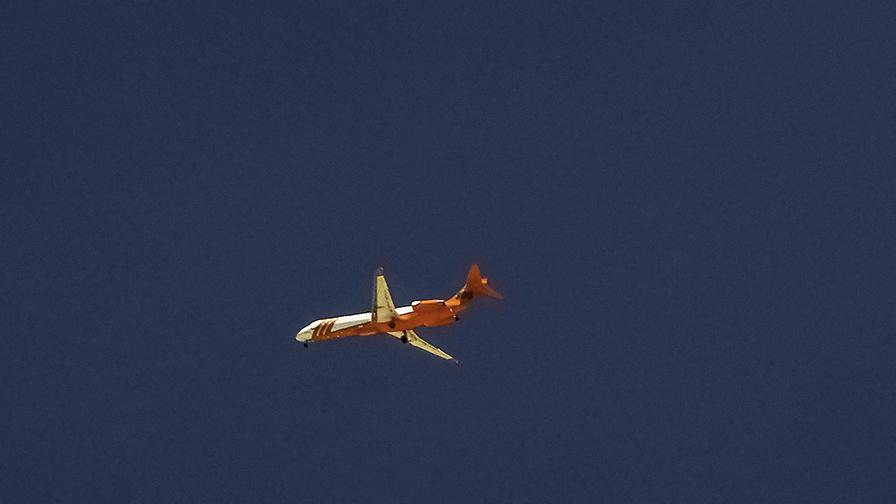 Bighorn Air Assult-1-72