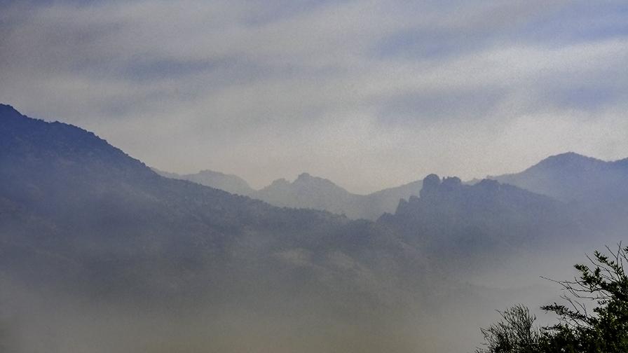 Bighorn Fire-Ventana-2-72