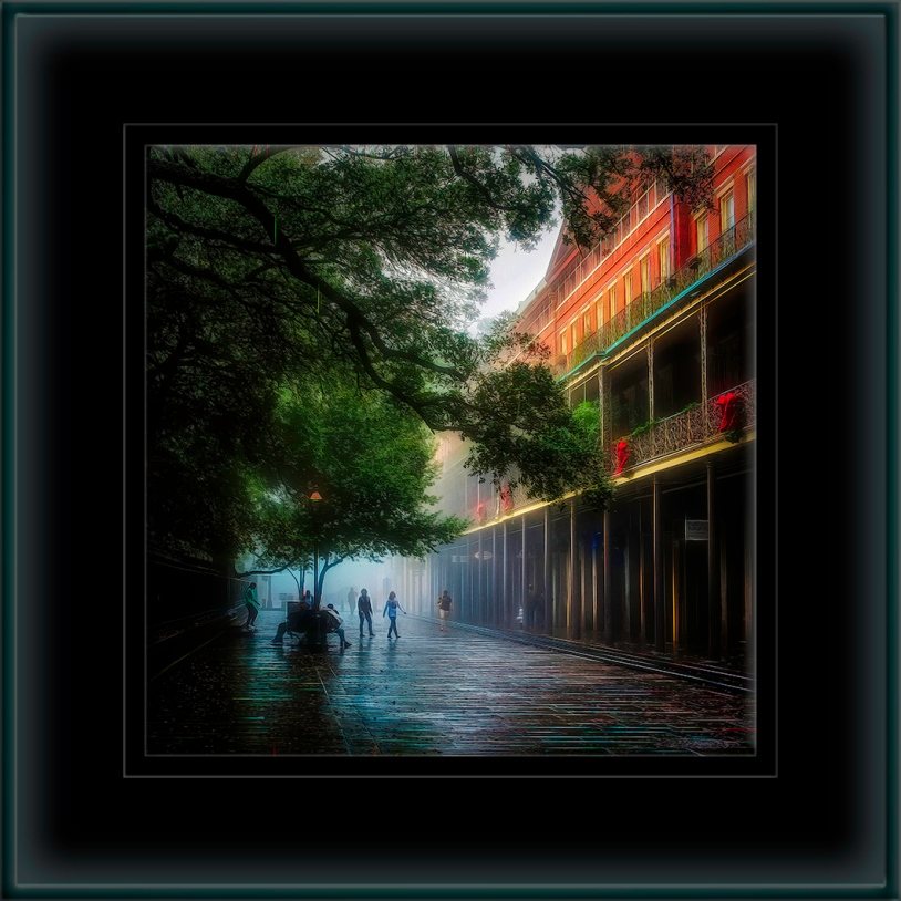 Jackson Square N.O. Dec 2014-2-Art-72