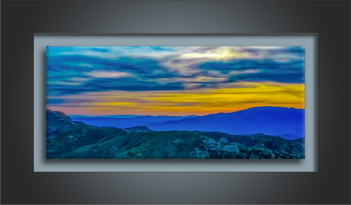 Mountains to the East-art-72
