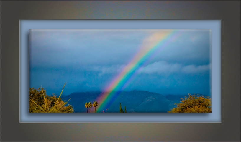Rainbow-Edit-3-72