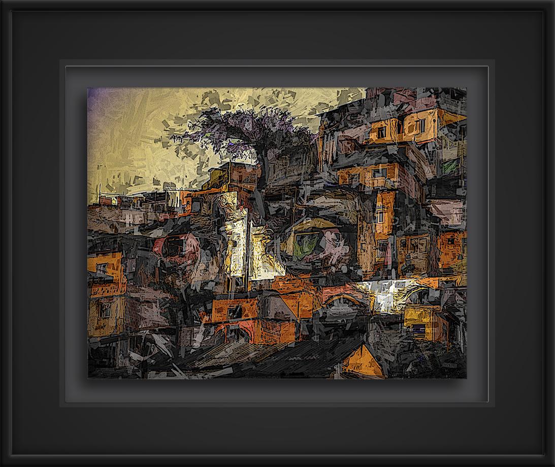 Rio Favela-Edit-1-art-72