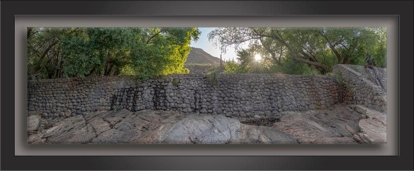 Sabino Dam-1737-Pano-72