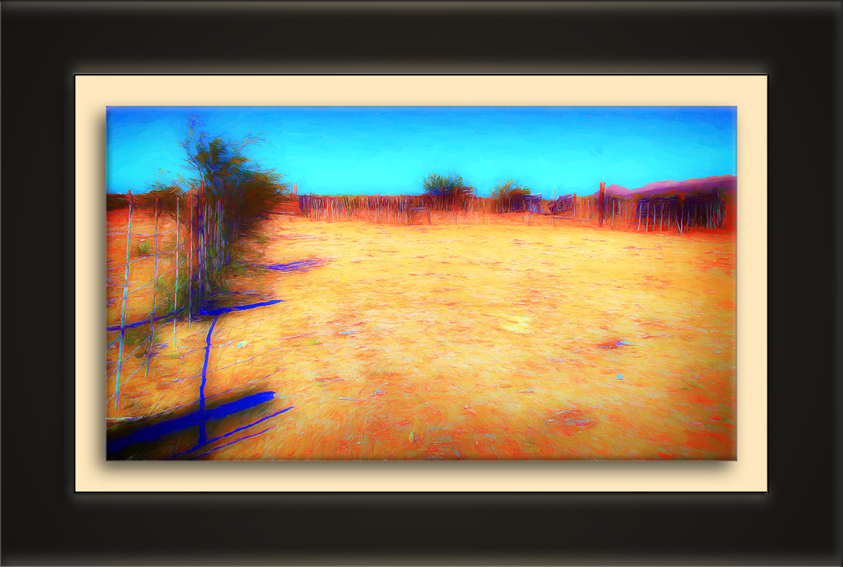 Willow Springs Ranch-0008 art-2-72