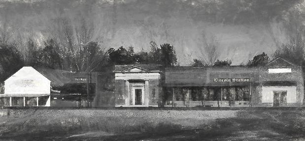 Alabama2006-11-13-25Lincoln web-Edit