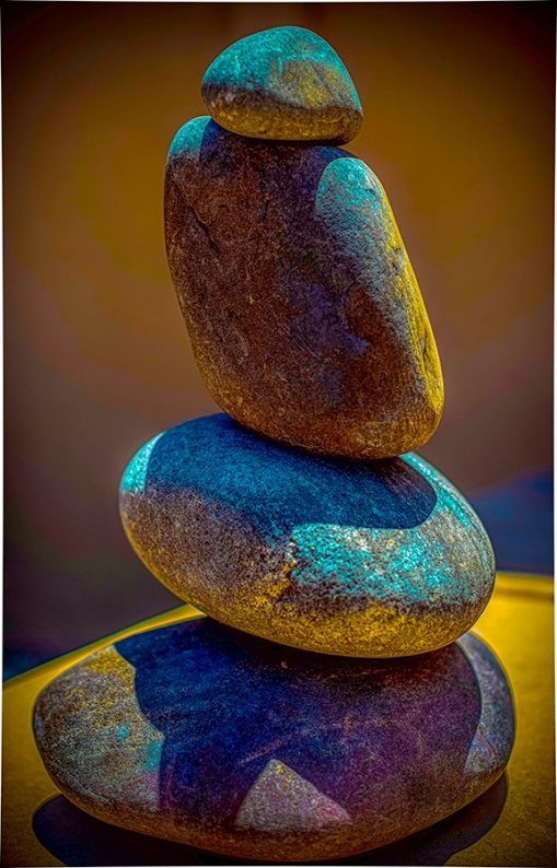 Balance Stones-art-72