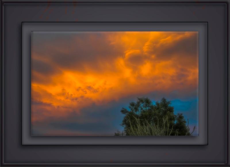 Clouds (1 of 1)-Edit-1-72