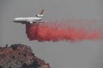 DSCN4085 edit big horn fire slurrydrop-72