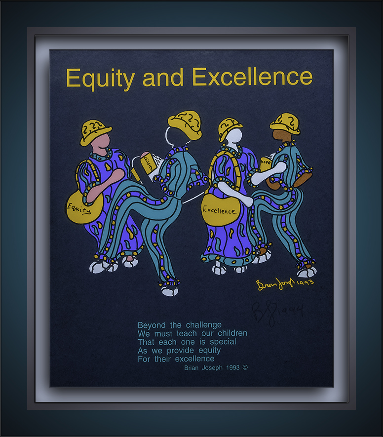 Equity and Excellence-72