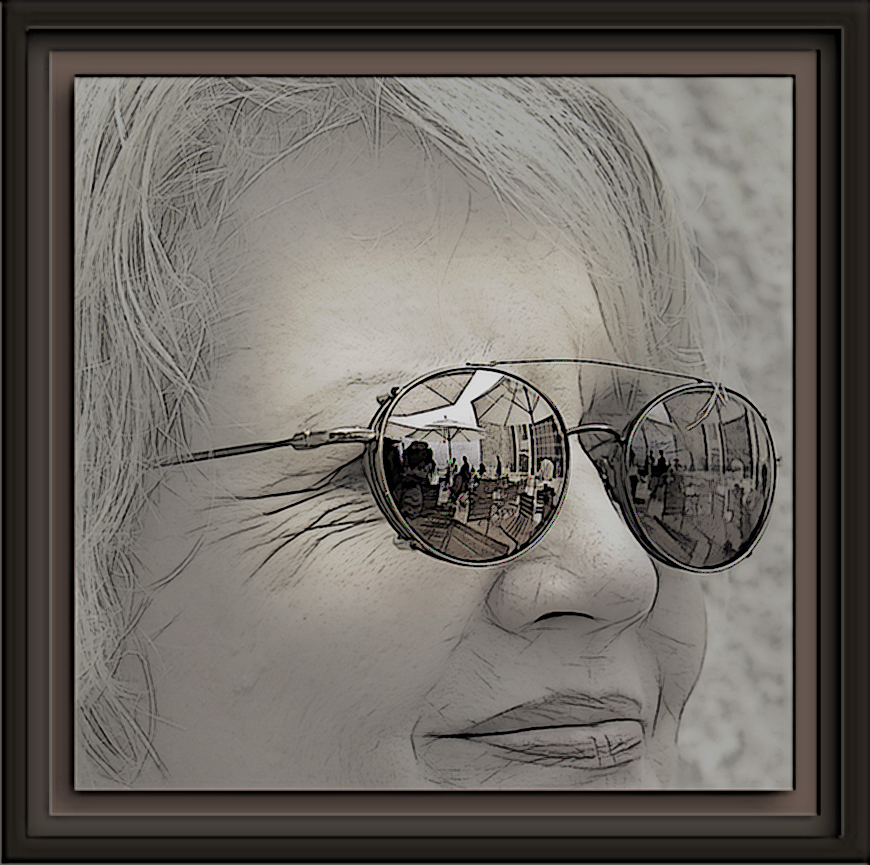 JoySunglasses-Edit-1-art-3-72