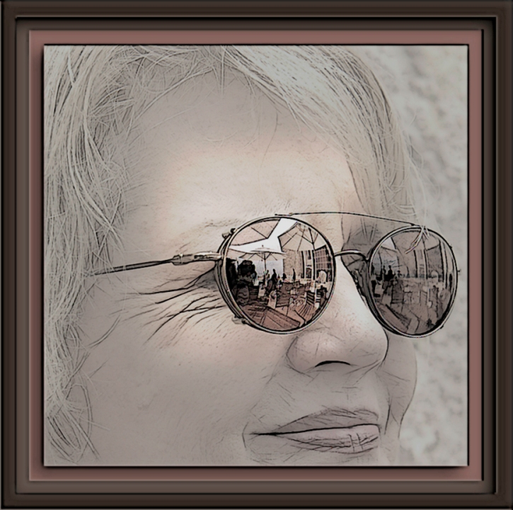 JoySunglasses-Edit-1-art-3-72