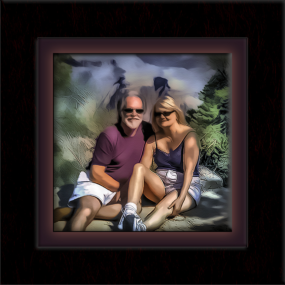 Kenne & Joy Grand Canyon 08-24-07-Edit-5-art-72