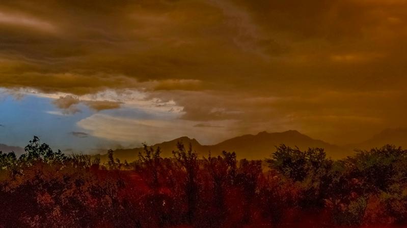 Monsoom Storm-4-72