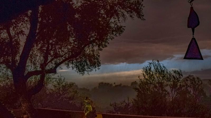 Monsoon Storm-5-72